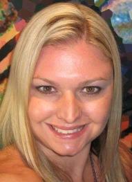 Breeanne Koehler, Processor