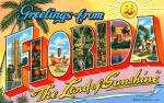 Florida's Economic Growth