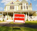 Selling Real Estate in 2013