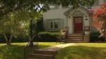 Home Sales Best in 5 Years