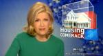 Housing Market Comeback