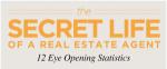 Secret Life of a Real Estate Agent