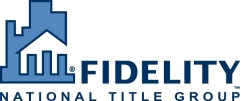 Fidelity-National-Title-Group