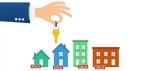 Florida's Housing Market
