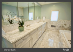 Trulia--Luxury Home Amenities