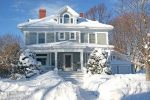 Winter Housing Bargains