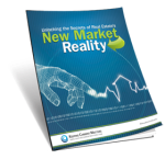 New Market Reality