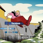 Social Media and Your Credit Report