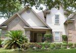 Median Priced Homes