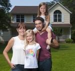 Boomerang Homebuyers