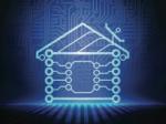 Smart Home Desires