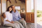 Housing Trends for Baby Boomers