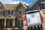 Millennials Want Smart Homes