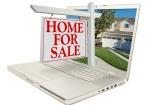 Homebuying Online