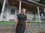 Single Women Homebuyers