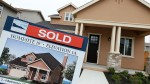 Real Estate Meltdown Isn't in the Cards