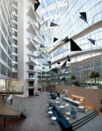 World's Smartest Building