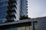FHA rules for financing condo sales