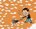 Jumbo Mortgage Tax Tips