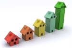 Multi-Family Housing Demand Expected to Surge Over Next 10 Years