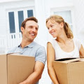FHA & Condos