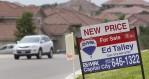 Millennial Homebuying Boom?