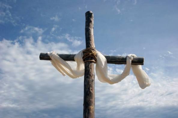 Easter Observance