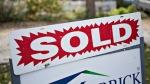 Housing Inventory Crunch