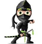 Floor Plan Ninja