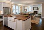 55+ Home Design