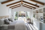 June Home Checklist