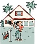 Millennial Housing
