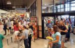 The Future of Shopping Centers