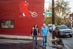 Retirees Want Walkable, Urban Communities...