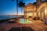 Tampa Bay Housing Demand