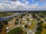 Tampa Bay Homes Values