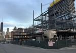 Apartment Construction Fizzling?