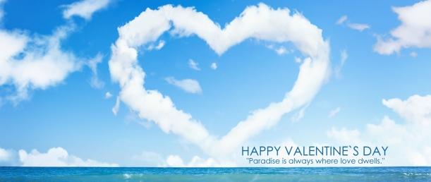 happy-valentines-day-beach-wide-wallpaper