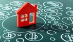 Conforming Loans