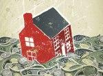 Flood Insurance Premiums Increasing