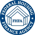 The Federal Housing Finance Agency